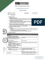 CAS006CONSULTORLABORAL1.pdf