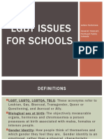ix_-_osba_school_law_lgbt_students