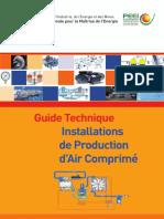 245733742-Guide-Air-Comprime.pdf