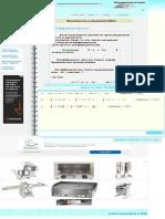 Коэффициент.pdf