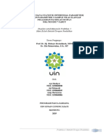 laporan praktikum 3 AYI HADIYAT dan KELOMPOK.fix
