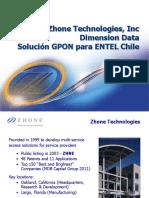 ENTEL-Workshop-Zhone-DiData-March-15-2013.pdf