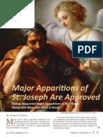 leaflet-on-st-joseph