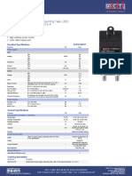 SMPS512UTP_Power-Supply_Specifications-Sheet_20160118-1