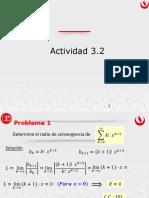 ACTIVIDAD_ 3.2_ 2020_1A_solucionada