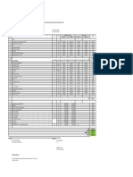7 storey CDO OGBI BOM - 7storey OGBI  FDAS.pdf