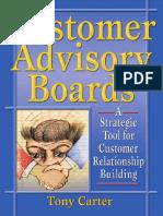 Customer advisory boards.pdf