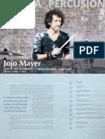 baterias-percusion-num21.pdf