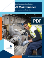 WSC2019_WSSS14_Aircraft_Maintenance
