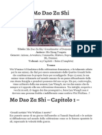 Mo Dao Zu Shi (complet).odt