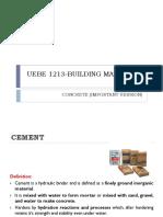 TOPIC_1-Simplified.pdf
