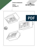 22004910C.pdf