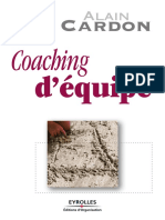 Coaching d'équipe.pdf