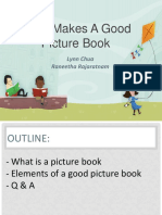 What Makes a Good Picture Book_Web Version (1)