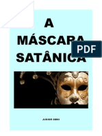 A Mascara Satânica