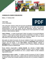 COMUNICATO PUBLIMASTER 11022020.pdf