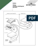 22008319B.pdf
