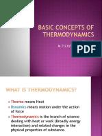 basicconceptsofthermodynamics-180812163657