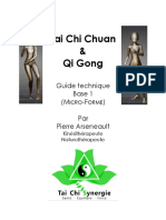 Tao-du-Tai-Chi-Base-1.1