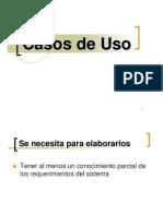 04_Casos_de_Uso