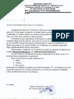 Informare COVID19.pdf