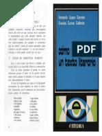 Como se comenta un texto literario booklet.pdf