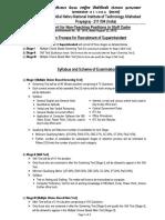 05-_Superintendent_Advt_No_05_2019_23082019.pdf