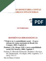 aula12_2016_LES0200.pdf
