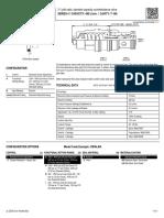 CBIALAN_en_metric_letter.pdf
