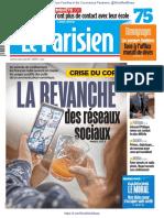 020420 Parisien - 2020-04-02.pdf