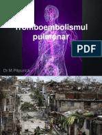 Marius-Papurica-Trombembolia-pulmonara articol 2.pdf