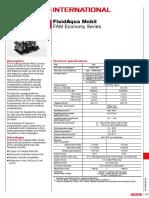 EN7654-3-06-18_FAM-Economy.pdf