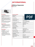 E7616-2-02-16_OLS.pdf