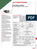 EN7613-5-03-19_FAM25_95 (1).pdf