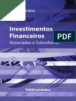 investimentos-financeiros-pdf-preview.pdf