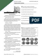 TEMA 2 ENUNCIADOS.pdf