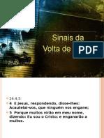 arrebatamento-110325203044-phpapp02
