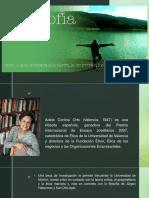 ADELA Y LA ECOSOFIA.pdf