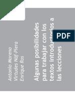 Algunas posibilidades para trabajar con los textos introductorios a las lecciones.pdf
