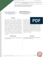 Aproximación al español como lengua de instrucción.pdf