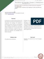 Consideraciones sobre la evaluación de la lengua de personas inmigradas adultas y adolescentes.pdf