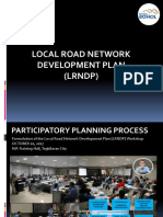 Updated_LRNDP Presentation for Mayors MPDC MEO-Oct.pdf