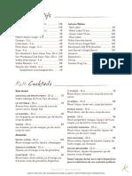 menu-kotemer-fr