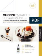 WOLF_Distillerie_VerrineMirabelleQuetsche