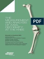 How to Measure Knee Alignment.pdf