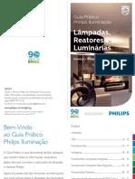 GB_Lamp_Reat_Lum_2014_LR_sequencial