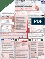 Dons d'organe.pdf