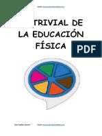 Trivial Ef Eeb (3)