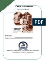 AE_Manual_GECR.pdf