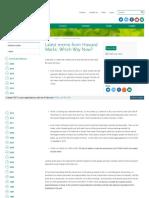 www_oaktreecapital_com_insights_howard_marks_memos